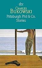 Pittsburgh Phil und Co.: Stories vom versch�tteten Leben