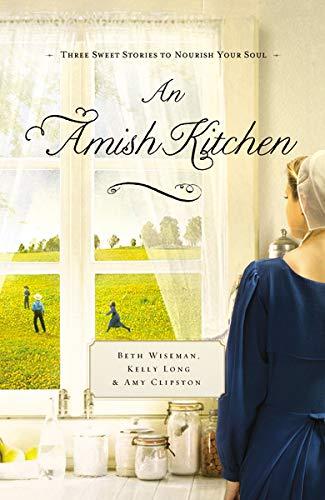 An Amish Kitchenの詳細を見る