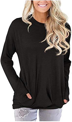 Women Casual Shirt Clearance