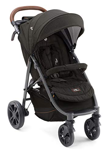 Joie s1112uanor000 – Stühle, Buggy