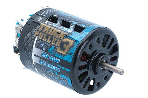 LRP Electronic 57362 - Truck Puller 3,7.2 V