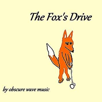 The Fox's Drive