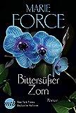 Force, M: Bittersüßer Zorn