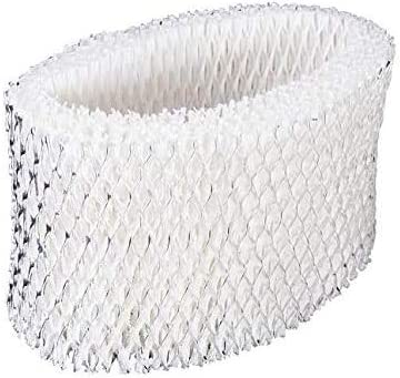RO6G Save Large special price !! money Humidifier Filter Wick for Hunter 3-Pack 32200 38200