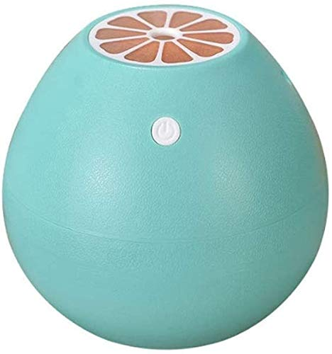 Bedroom Humidifier Portable Fruit Shape Mini Coo USB New product type Popular popular