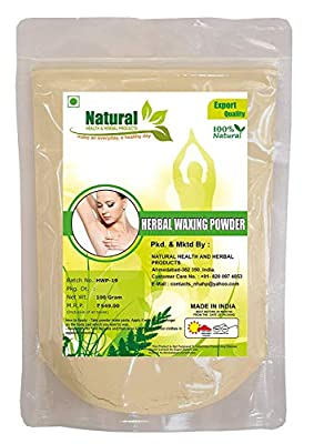 Mystic Natural Health and