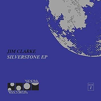 Silverstone EP