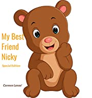 My Best Friend Nicky *Special Edition*