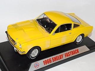 Collectible Miniatures Collectible Miniatures Gifts Merchandise Automotive