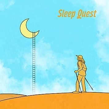 Sleep Quest