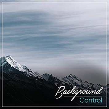 # Background Control