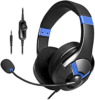 AmazonBasics Gaming Headset
