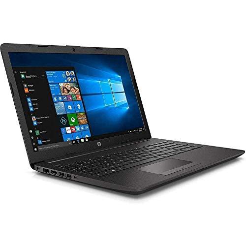 HP 250 G7 Core i5-1035G1 8GB 512GB 15.6 Inch Full HD Windows 10 Home Laptop