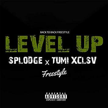 Level up (Freestyle)