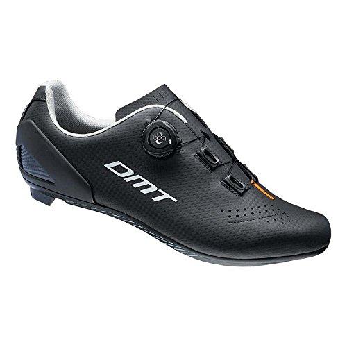 Zapatillas DMT D52018, Negro , 44