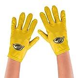 Disguise Yellow Ranger Beast Morpher Kids'...