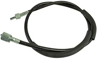 Best kubota tachometer cable Reviews