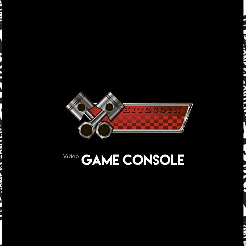 Video Game Console (Video Game Soundtrack)