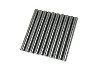 Best ferro rods bulk Reviews