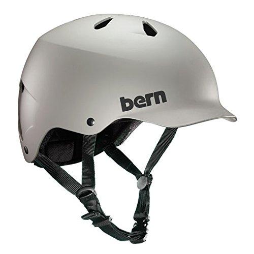 (バーン)Bern WATTS Matte Sand Mサイズ BE-BM25BMSND-03