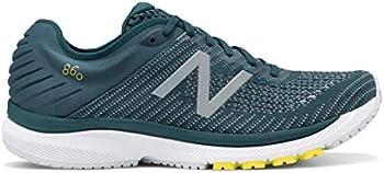New Balance 860v10 Men's or Women's Running Shoes