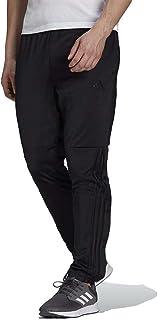 adidas Essentials 3-Stripes Tricot Snap Eşofman Altı