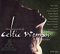 The Essential Celtic Woman...