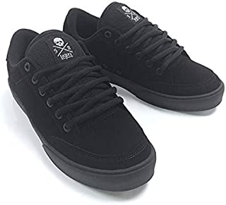 Best circa 205 vulc Reviews