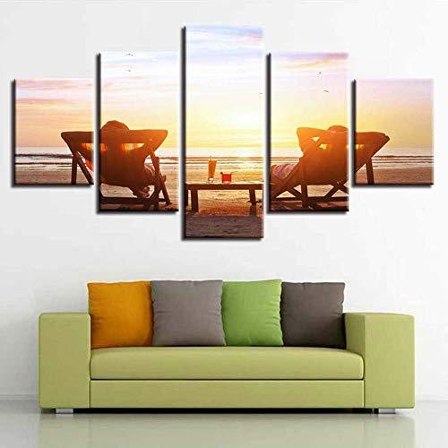 Wandfliese dekor Moderne