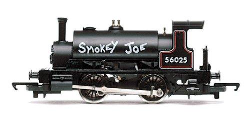 Hornby- BR Smokey Joe, R3064