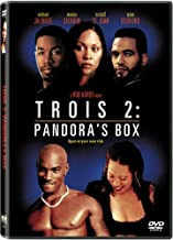 Best pandoras box movie Reviews
