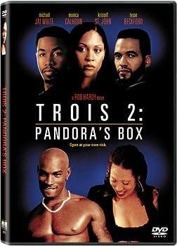 Trois 2  Pandora s Box