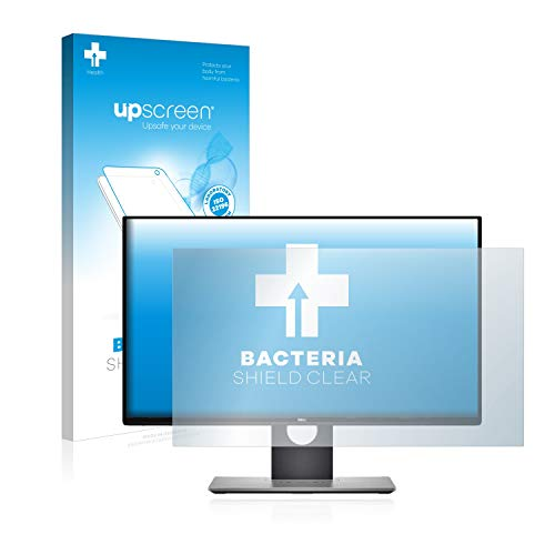 Dell Ultrasharp U2518D  Marca upscreen