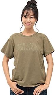 (チチカカ) MUYBIEN Tシャツ