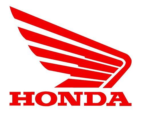 Honda 08L70-HL3-A41 Winch Mount Bracket