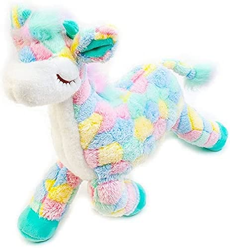 GXFJKHGHHG Stuffed Animals Animal Plush T New life Discount is also underway Cute Soft Toys