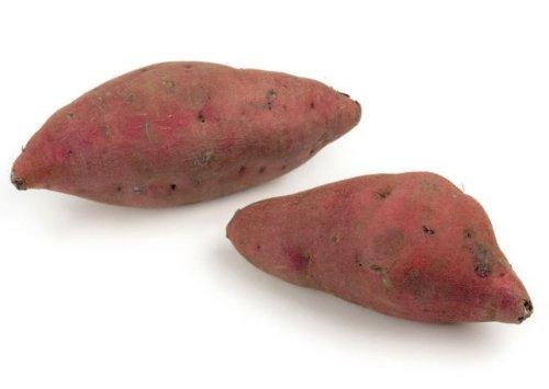 日常の一般野菜 さつまいも サツマイモ 薩摩芋 1kg