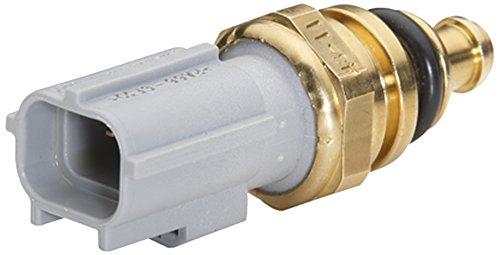 Preisvergleich Produktbild HELLA 6PT 009 309-781 Sensor,  Kühlmitteltemperatur,  mit Dichtung