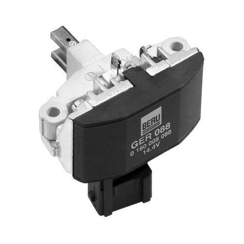 Beru 190005088 Generatorregler