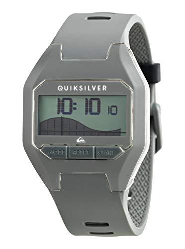 Quiksilver - Reloj Digital - Hombre - ONE SIZE - Multicolor