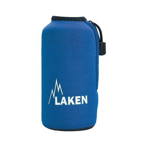 Laken Funda de Neopreno para Botellas de Aluminio Laken