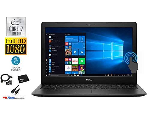 Compare Dell Inspiron 15 3593 vs other laptops