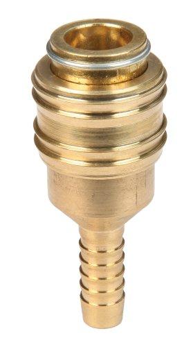 Original Einhell Schnellkupplung passend für Kompressoren (Durchmesser 9 mm)