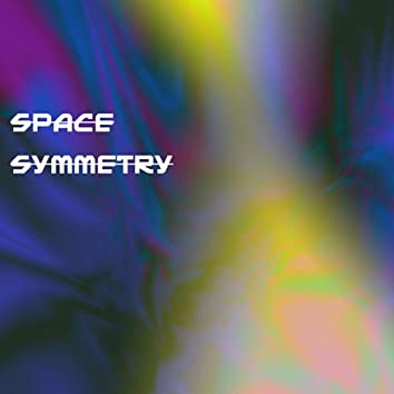 Spacesymmetry One