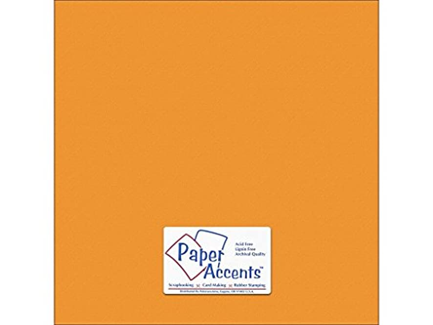 Accent Design Paper Accents ADP1212-25.10151 No.65 12