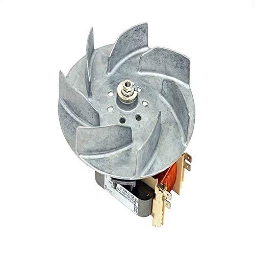 Ventilador de horno y ventilador de motor para Bosch Neff Tecnik Siemans 096825