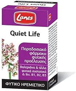 Best quiet life tablets Reviews