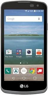 Best verizon prepaid lg phones walmart Reviews