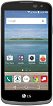 Best lg phone models with price Reviews