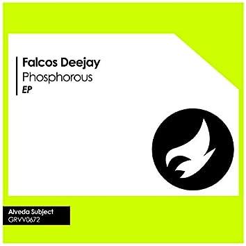 Phosphorous EP